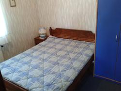 Apartmani Zalatibor
