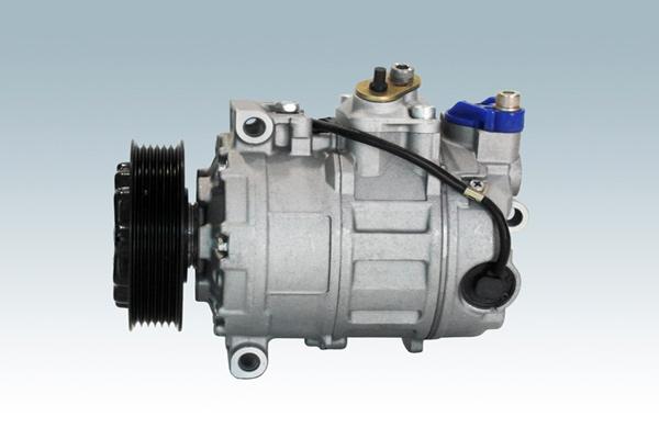 02-Kompresor-za-auto-klime_djuka