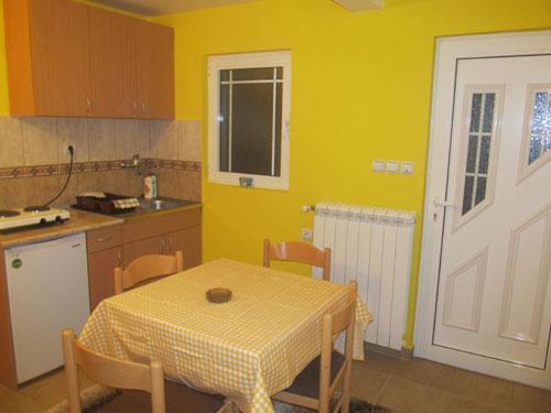 11_Kuća_za_odmor_Junior _Apartman_2
