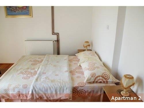 Apartman TAS