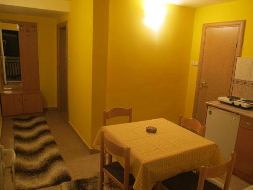 12_Kuća_za_odmor_Junior _Apartman_2