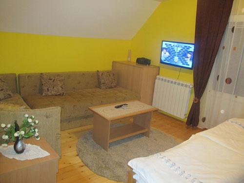13_Kuća_za_odmor_Junior _Apartman_2