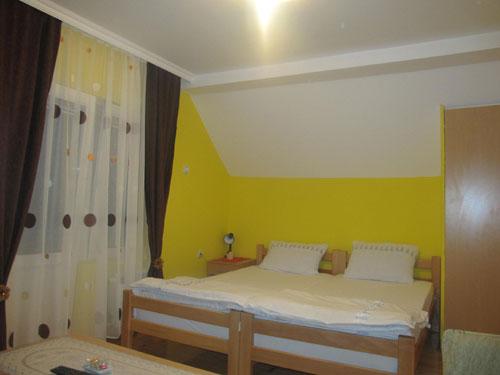 14_Kuća_za_odmor_Junior _Apartman_2