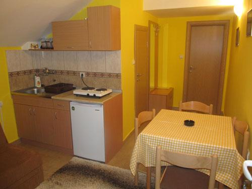 16_Kuća_za_odmor_Junior _Apartman_3