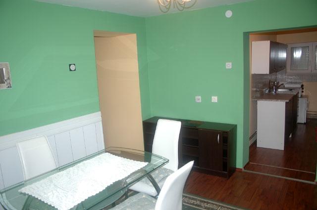 16_apartman_sa_dve_sobe