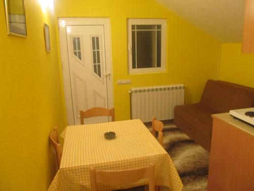 19_Kuća_za_odmor_Junior _Apartman_3