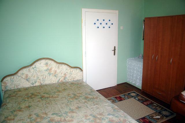19apartman_sa_dve_sobe