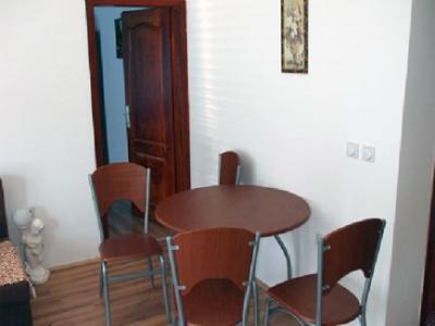 1_Markovic Apartmani Boki1 Sokobanja - Sl-02