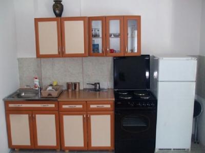 1_Markovic Apartmani Boki1 Sokobanja - Sl-04