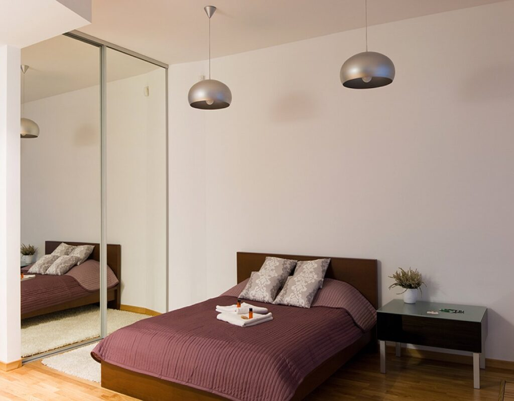 Apartments Nis Centar 3