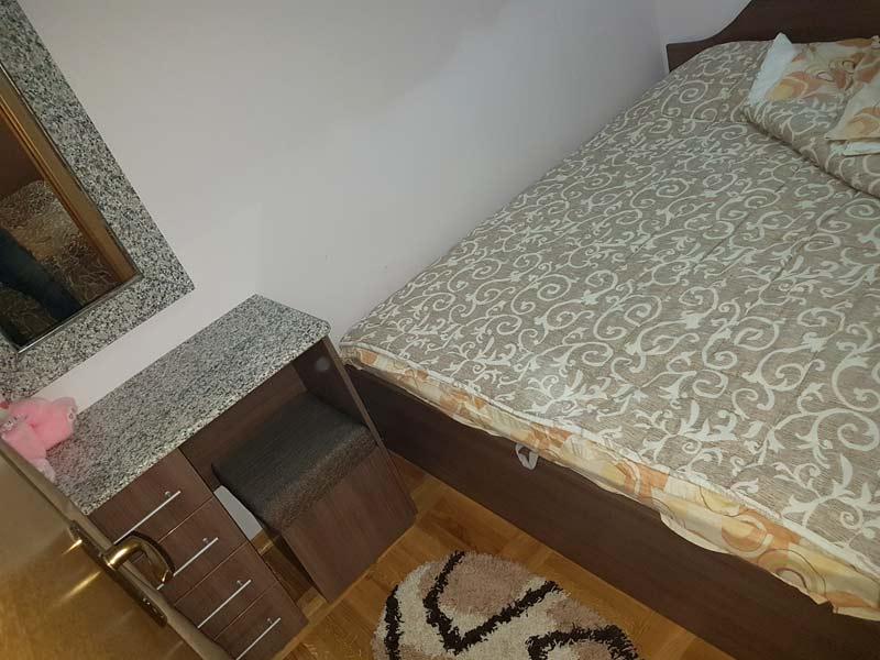 Apartman Gačić Zlatibor