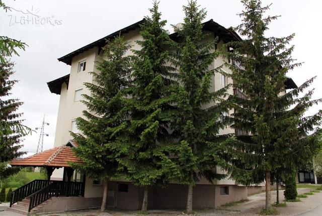 Apartamn_bogdan_slika1