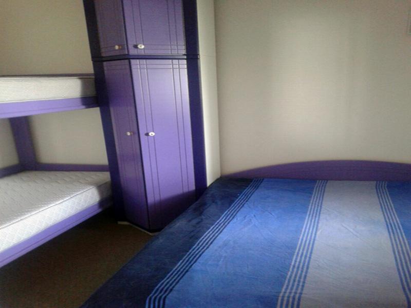 Apartamni_Glorija_vrnjacka_banja_soba