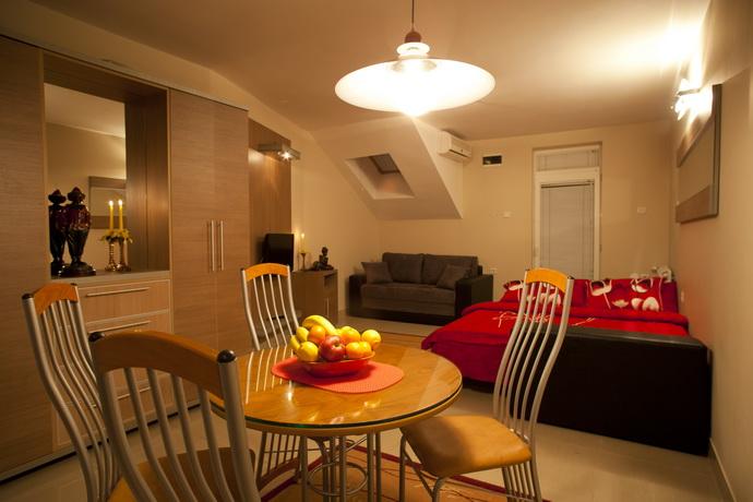 Apartman 1 Vila Diona-slika3