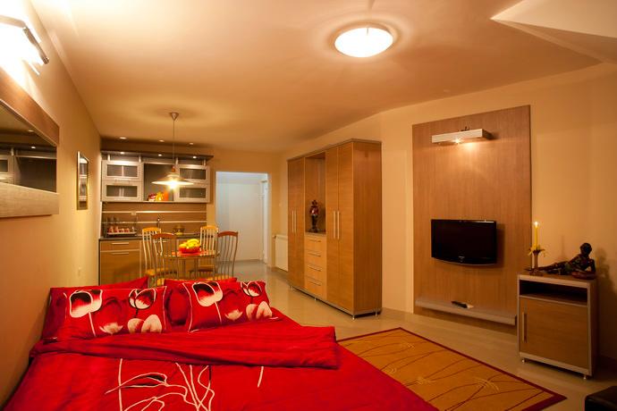Apartman-1-Vila-Diona