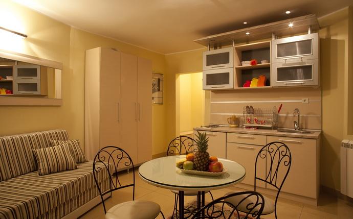 Apartman 2 Vila Diona slika 2