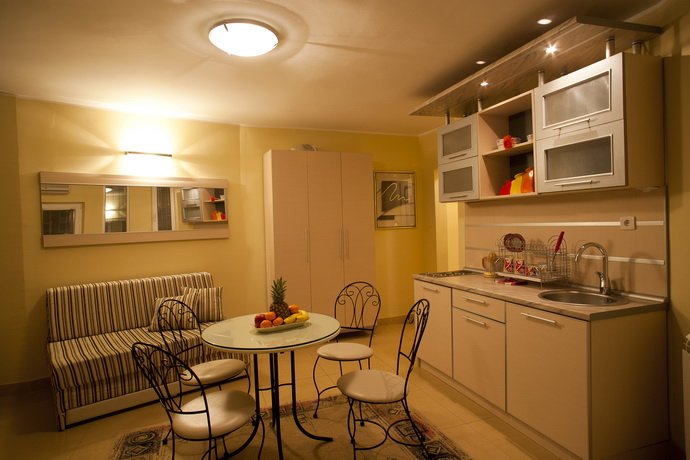 Apartman 2 Vila Diona slika 3