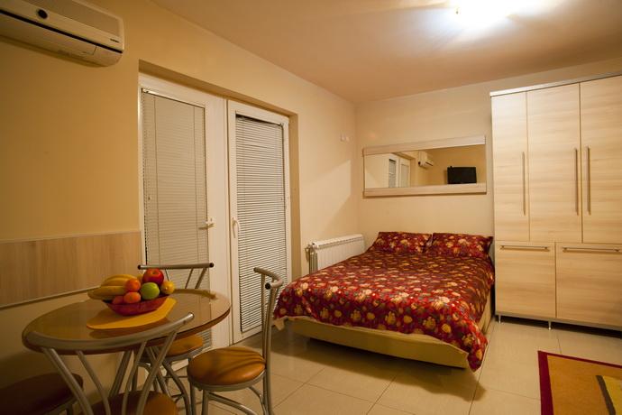 Apartman 3 vila Diona slika 1