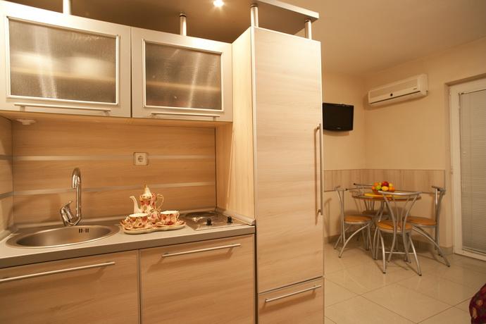 Apartman 3 vila Diona slika 2