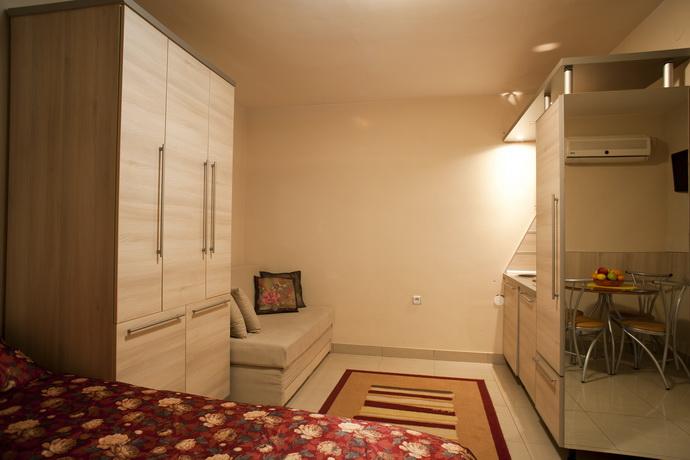Apartman 3 vila Diona slika 3