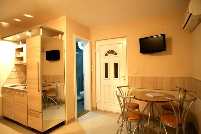 Apartman 3 vila Diona slika 4