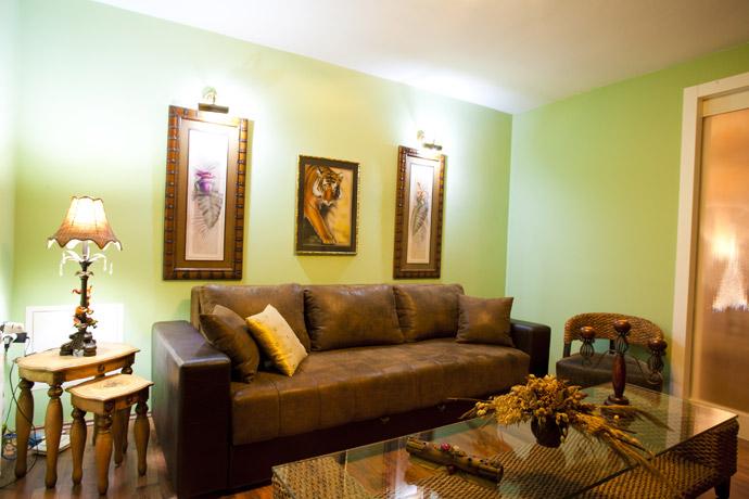 Apartman 4 vila Diona slika 2
