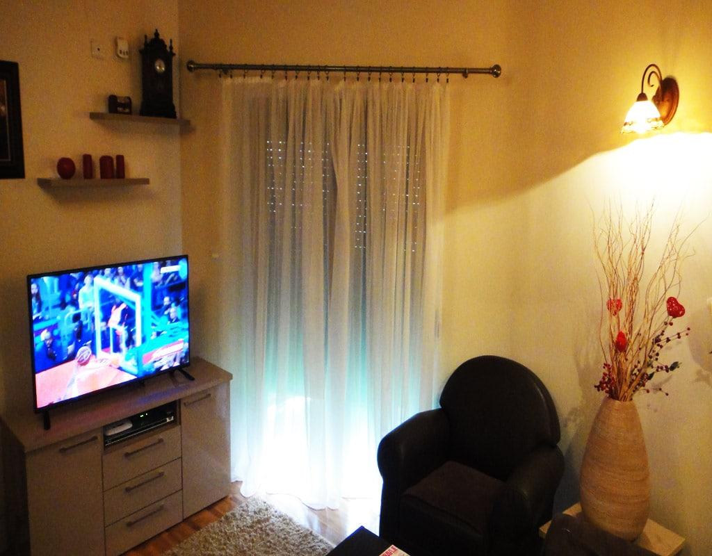 Apartman-Bela-slika-1