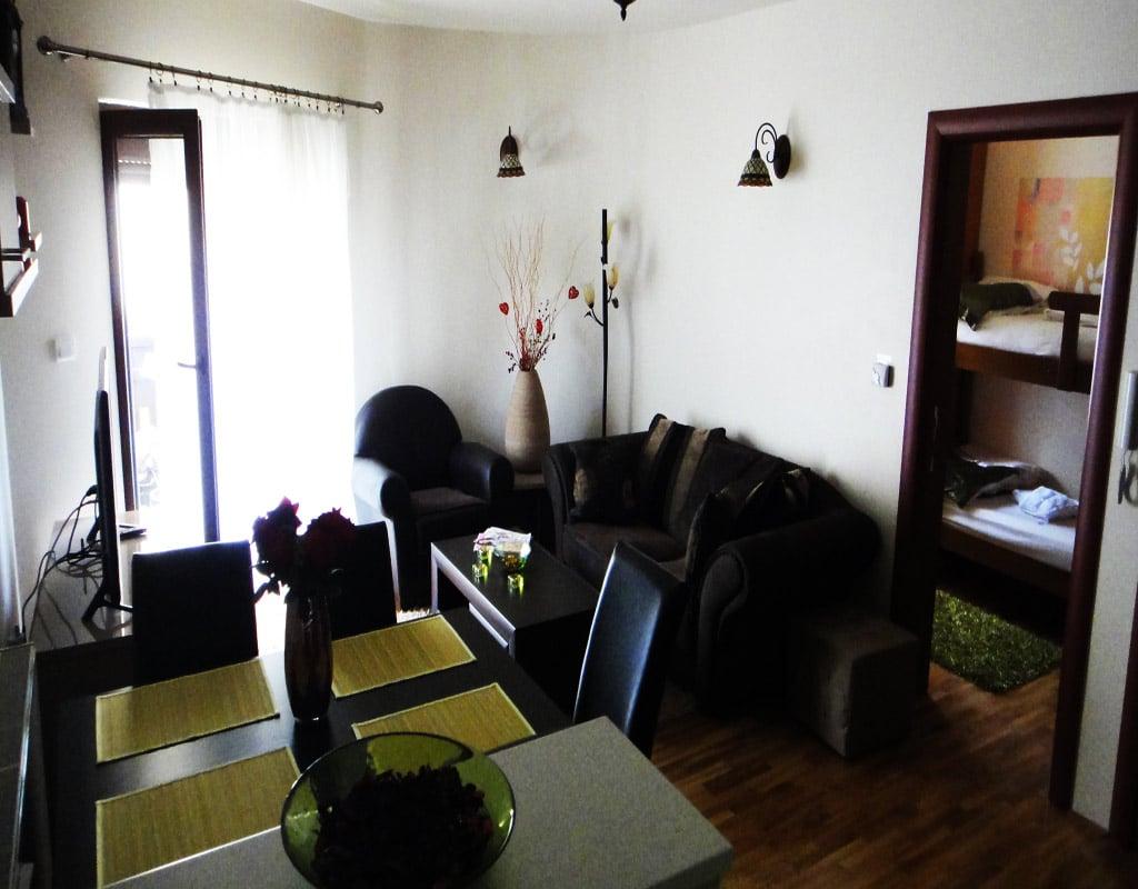 Apartman-Bela-slika-12