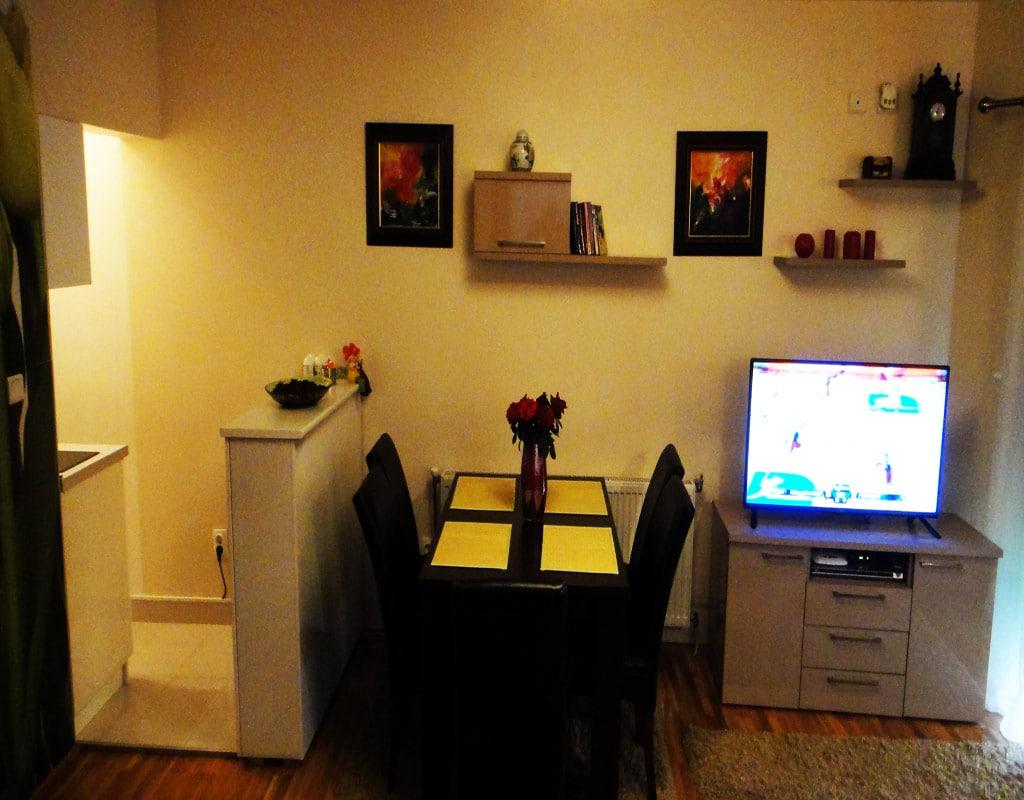 Apartman-Bela-slika-8
