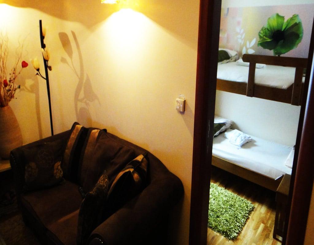 Apartman-Bela-slika-9