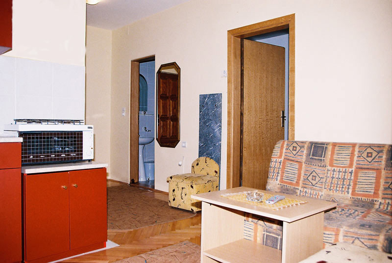 Apartman-Lazarevic2