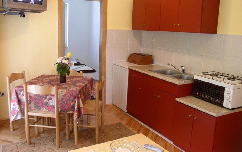 Apartman-Lazarevic3