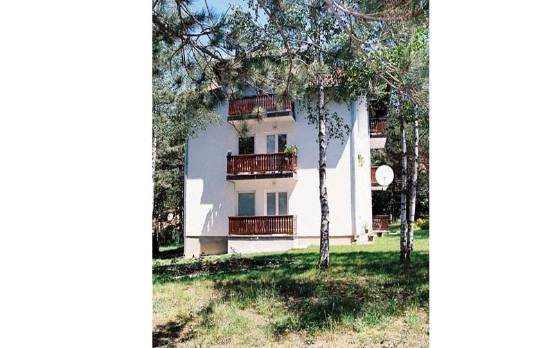 Apartman-Lazarevic4