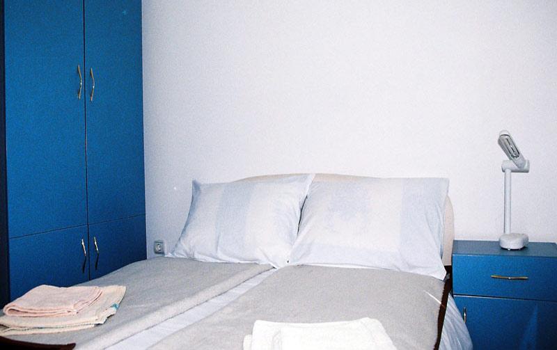Apartman-Lazarevic6