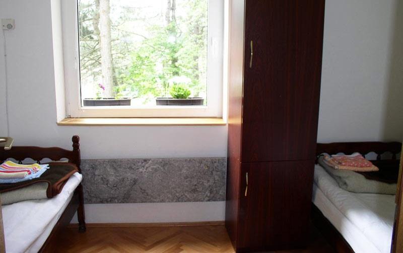 Apartman-Lazarevic7