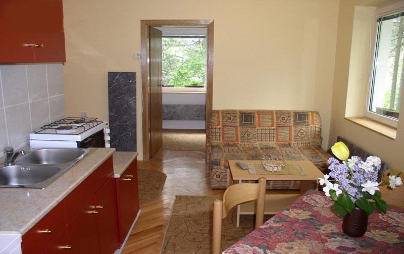 Apartman-Lazarevic8