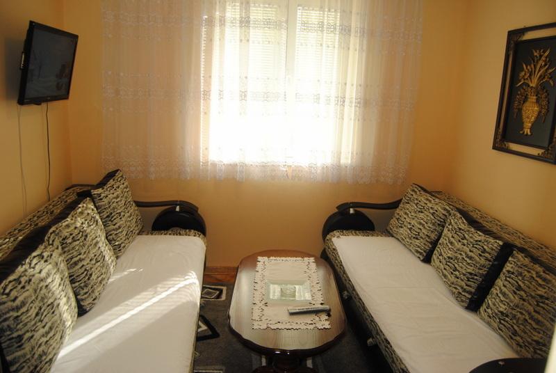 Apartman Nadežda slika1