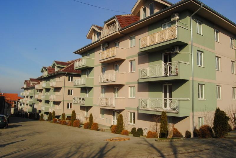 Apartman Nadežda slika2