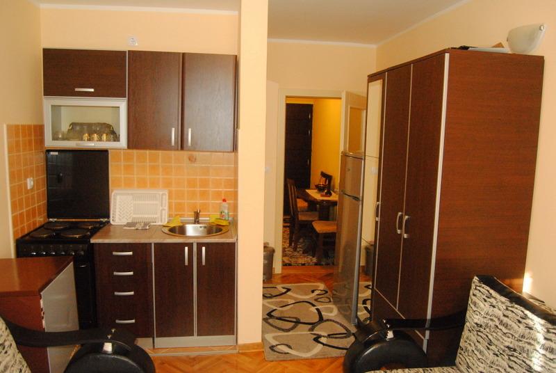 Apartman Nadežda slika3