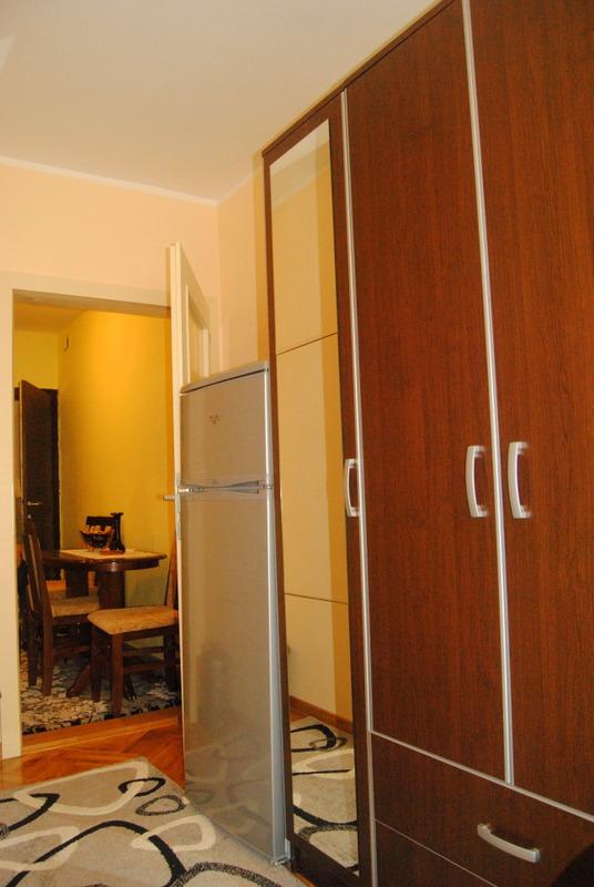 Apartman Nadežda slika5