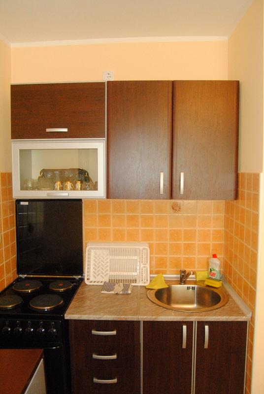 Apartman Nadežda slika7