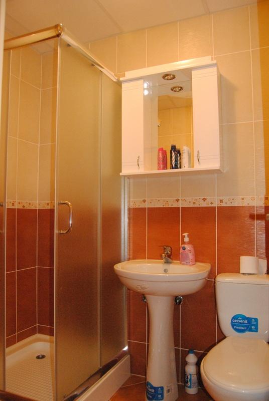 Apartman Nadežda slika8