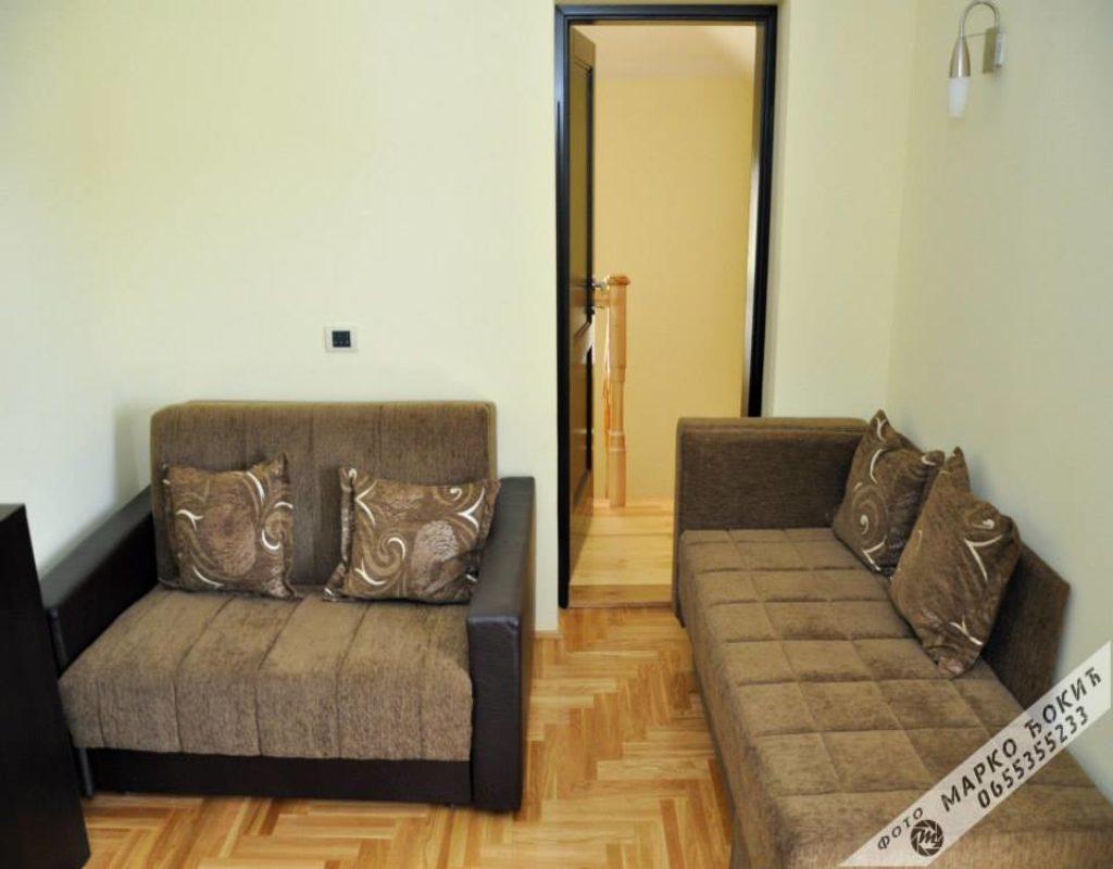 Apartman-Vidic-aparmtan-1-slika3