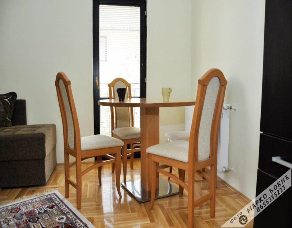 Apartman-Vidic-aparmtan-1-slika4
