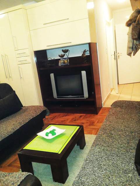 Apartman-Zlatibor-Apartman-Dara-Slika-1