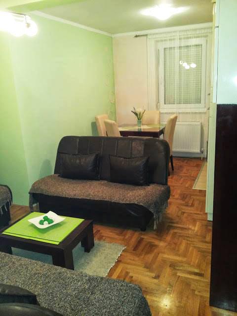Apartman-Zlatibor-Apartman-Dara-Slika-4