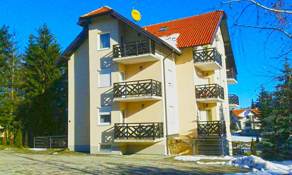Apartman-Zlatibor-Apartman-Dara-Slika-5