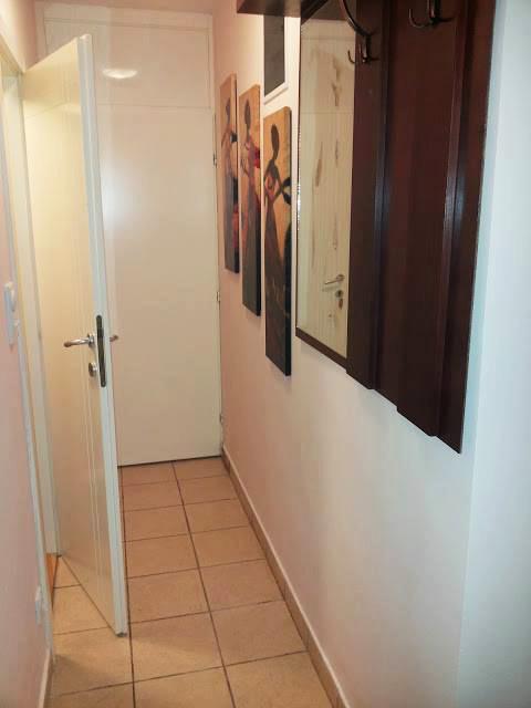 Apartman-Zlatibor-Apartman-Dara-Slika-6