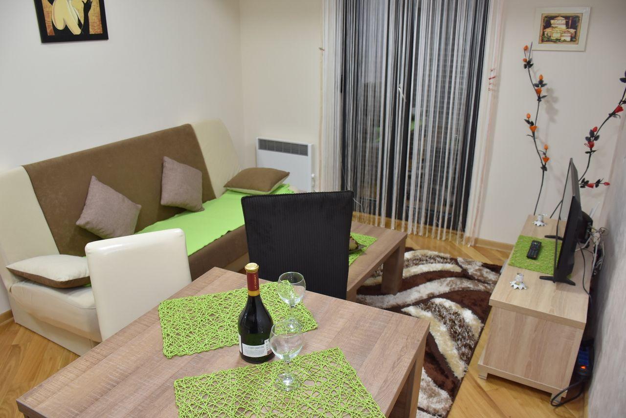 Apartman-aleksandar-4-slika-1