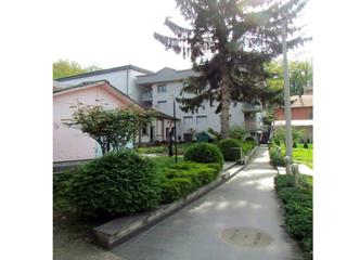 Apartman-banovic_Vrnnjacka-Banja-prva-slika